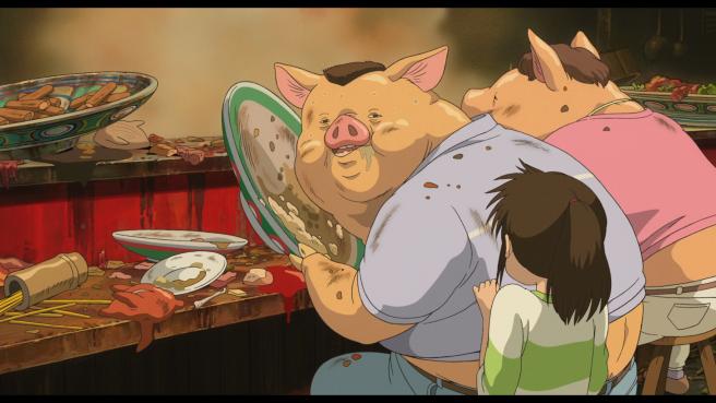chihiro_pig